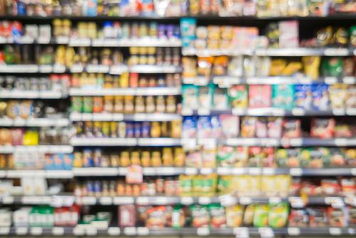 「上架」不是On the shelf - 華安 - ceo.lin的博客